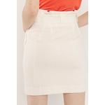 sweewe-jupe-en-coton-white-2