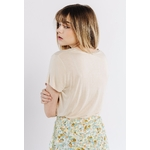 sweewe-t-shirt-basique2-beige-2