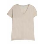 sweewe-t-shirt-basique2-beige-5