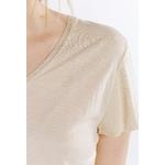 sweewe-t-shirt-basique2-beige-4