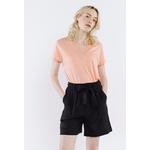 sweewe-t-shirt-basique2-coral-1