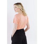 sweewe-t-shirt-basique2-coral-2