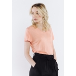 sweewe-t-shirt-basique2-coral-3