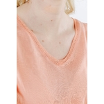 sweewe-t-shirt-basique2-coral-4