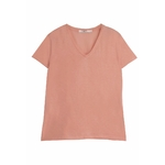 sweewe-t-shirt-basique2-coral-5