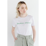 sweewe-t-shirts1-white-1
