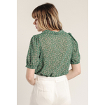 sweewe-blouse18-green-4