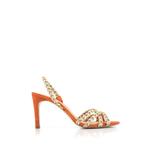 sandale-BEAUTIFUL-orange-003