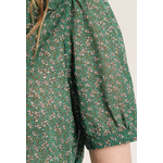 sweewe-blouse18-green-3