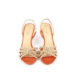 sandale-BEAUTIFUL-orange-004