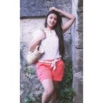Look 2 (3)