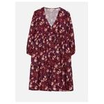 robe-marty (3)