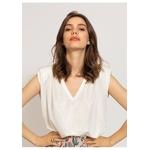 t-shirt-amalve (1)