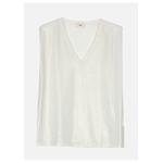 t-shirt-amalve (2)