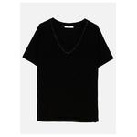 t-shirt-tia39 (1)