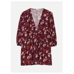 blouse-koralie (1)