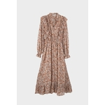 sweewe-robes18-dark_brown-5