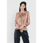sweewe-blouses17-pink-1