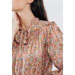 sweewe-blouses17-pink-2
