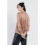 sweewe-blouses17-pink-3