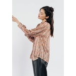 sweewe-blouses17-pink-4