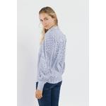 sweewe-chemises5-blue-3