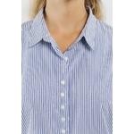 sweewe-chemises5-blue-4