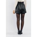 sweewe-shorts4-black-2