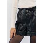 sweewe-shorts4-black-3