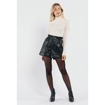 sweewe-shorts4-black-4