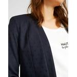 IKKS-VESTE DE COSTUME BLEU MARINE JACQUARD I_CODE-QR40064-49_2