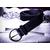 1H200636 OSCAR Ceinture  09000 NOIR 1