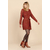 sweewe-robe-imprimee46-red-1