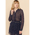 sweewe-chemise-imprimee10-navy-1