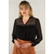 sweewe-blouse-feminin1-black-1