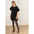 sweewe-robe-courte3-black-1