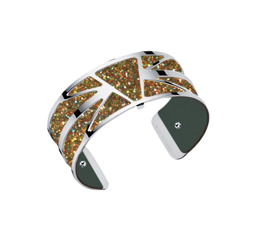 bracelet ibiza les georgettes exemple 702959516-bijouterie lombart lille