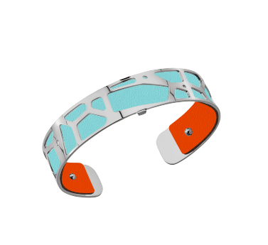 bracelet girafe exemple les georgettes 702616516-bijouterie lombart lille
