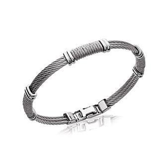 lille bracelet homme