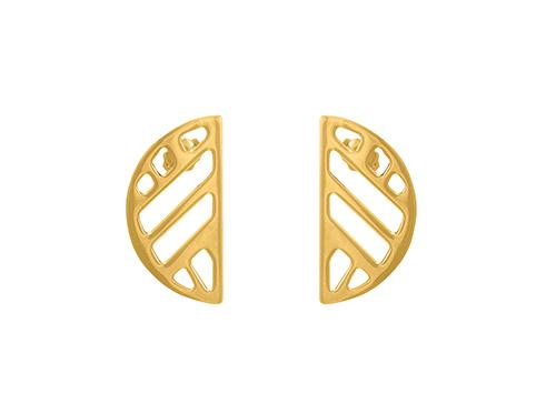 bijoux-les-georgettes-boucles-oreilles-ruban-finition-or-703189019-bijouterie-lombart-lille
