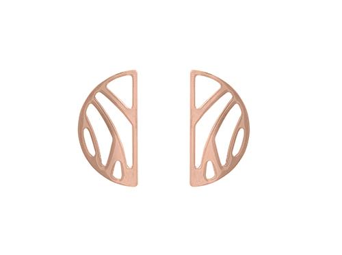 bijoux-les-georgettes-boucles-oreilles-perroquet-finition-or-rose-703188941-bijouterie-lombart-lille