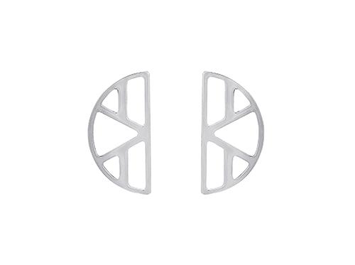 bijoux-les-georgettes-boucles-oreilles-ibiza-finition-argent-703189116-bijouterie-lombart-lille