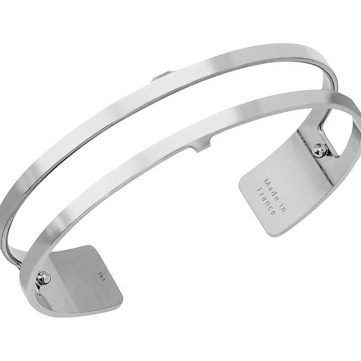 Bracelet georgette pour homme