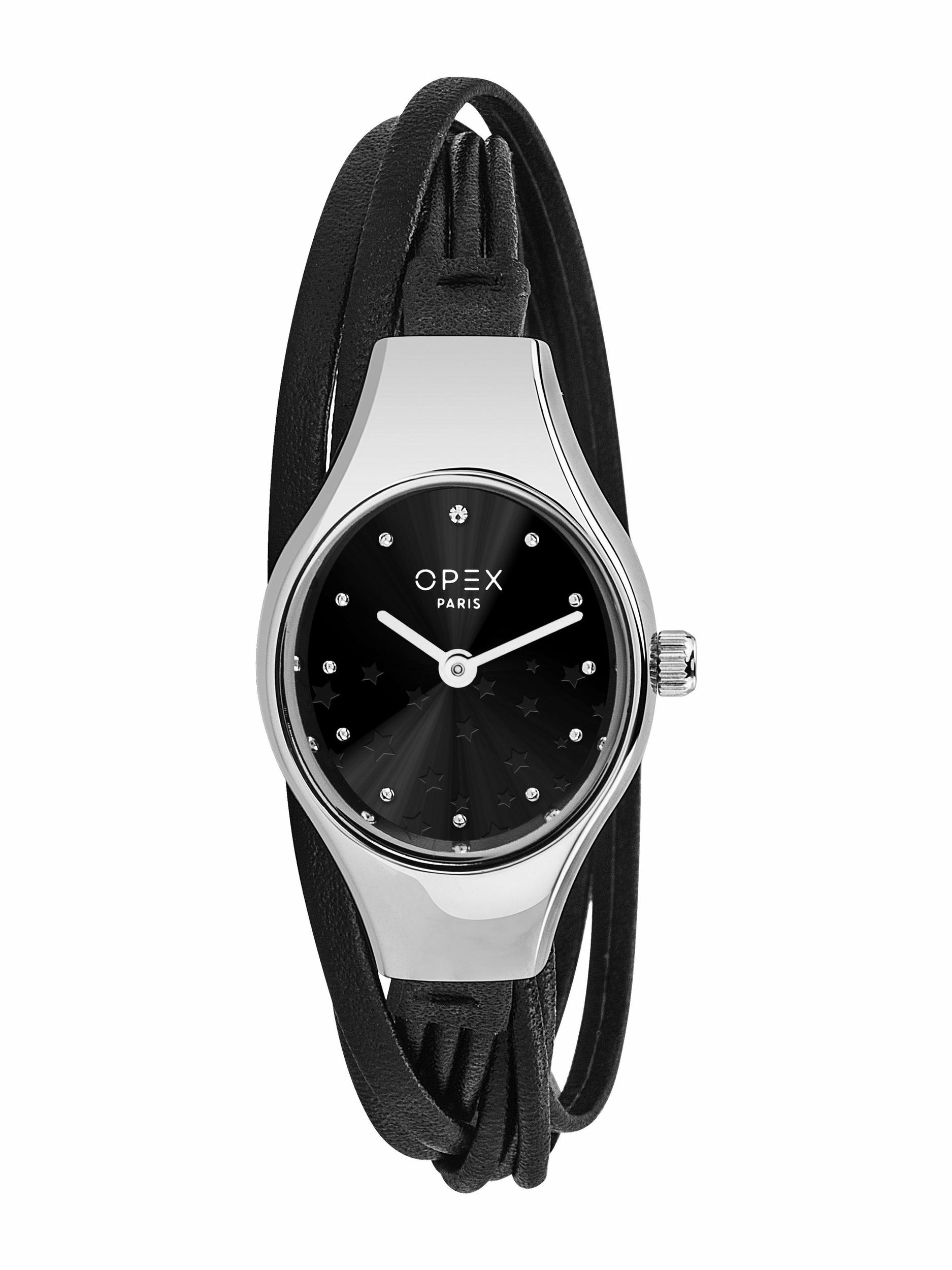montre-opex-filante-opw013