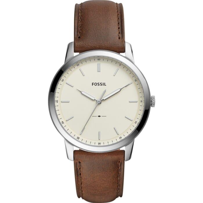 montre-fossil-la-minimaliste-fs5439