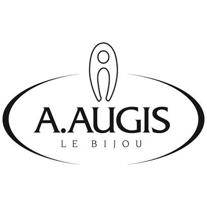 logo-augis_2