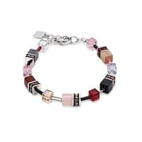 Bracelet Coeur de Lion 2838/30-0310