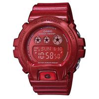 Montre Casio GShock GMDS-6900SM-4ER