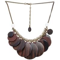 Collier Nature bijoux 15-26103