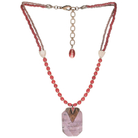 Collier Nature bijoux 15-26588
